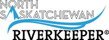 North Saskatchewan Riverkeeper